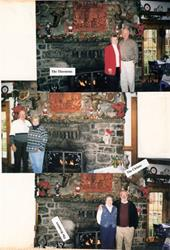 Click to view album: 1999 Mid-Atlantic Mini-Reunion