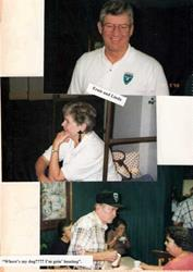 Click to view album: 1998 Branson Mini-Reunion by Anderson
