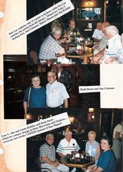 Click to view album: 1999 Florida Mini-Reunion by Anderson