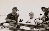 Bob Hope at Vinh Long.JPG
