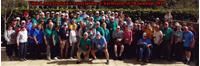 VLOA group photo 2019-04-02_160606