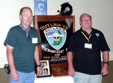 Click to view album: Outlaws at VHCMA Reunions