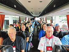 Click to view album: Branson Reunion 2016 - by Estes