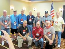 Click to view album: Branson Reunion 2016 - by  Rice