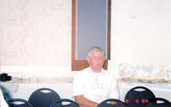 Click to view album: 2004 Fort Rucker Reunion by Anderson