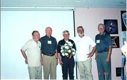 Click to view album: Branson Reunion 2000 by Anderson