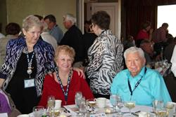 Click to view album: Reunion Photos - Konopka