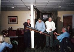 Click to view album: Pigeon Forge Steering Committee by Anderson