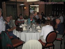 Click to view album: Hershey Reunion 2008