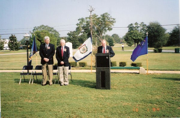 Ft Rucker 2004-19