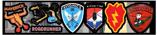 Vinh Long Outlaws's Company logo